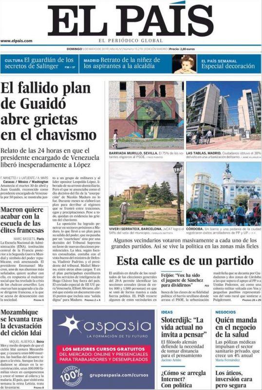 cms_12709/el_pais.jpg