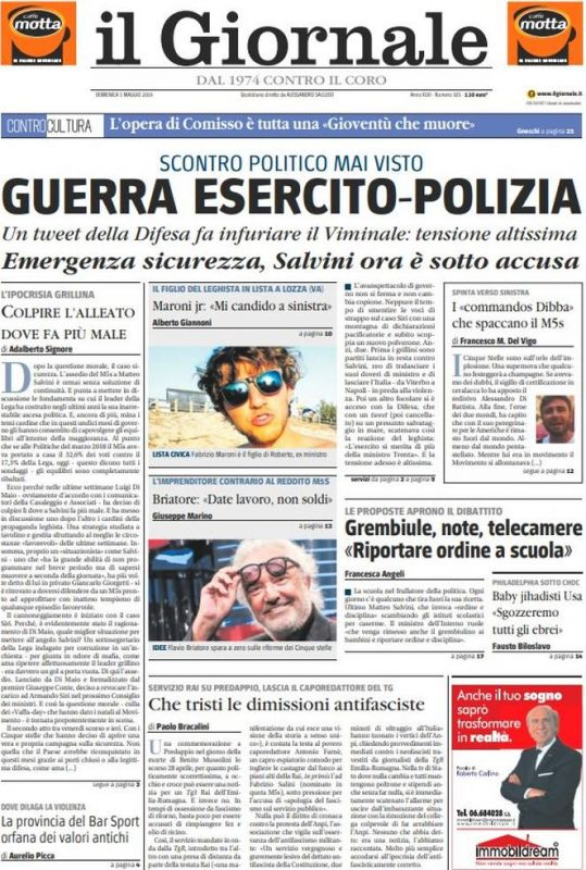 cms_12709/il_giornale.jpg