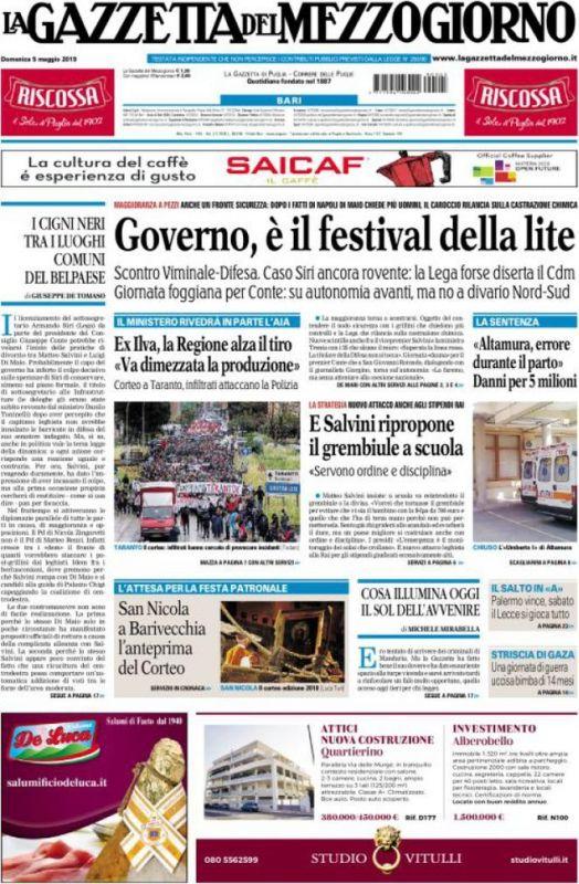cms_12709/la_gazzetta_del_mezzogiorno.jpg