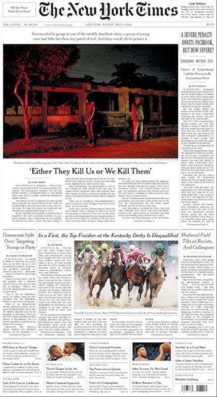 cms_12709/the_new_york_times.jpg