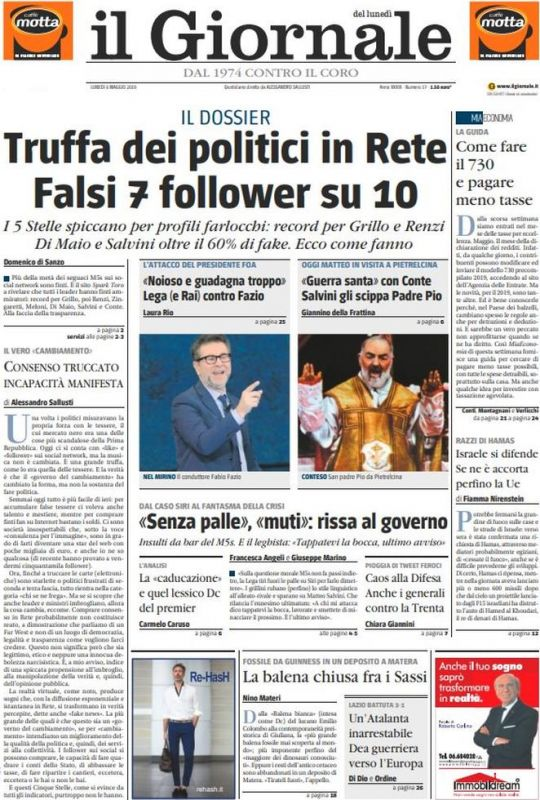 cms_12714/il_giornale.jpg