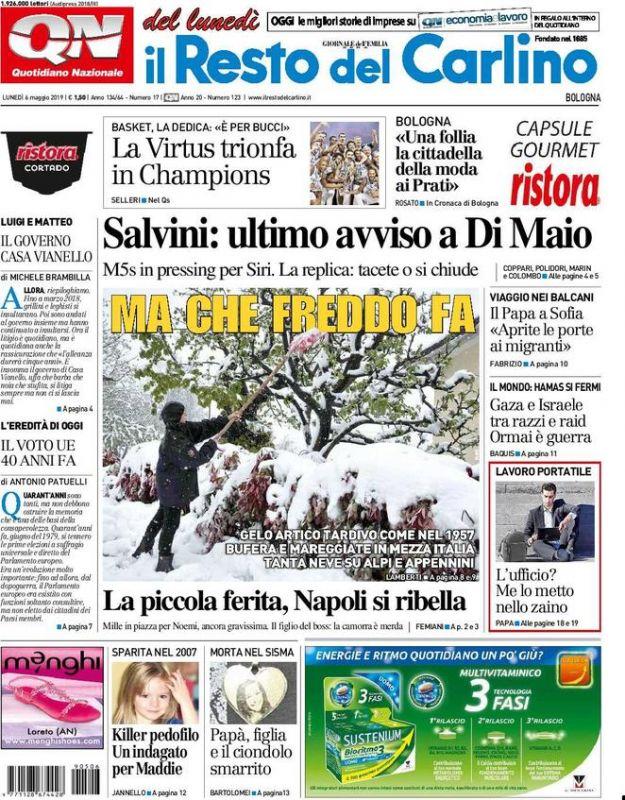 cms_12714/il_resto_del_carlino.jpg