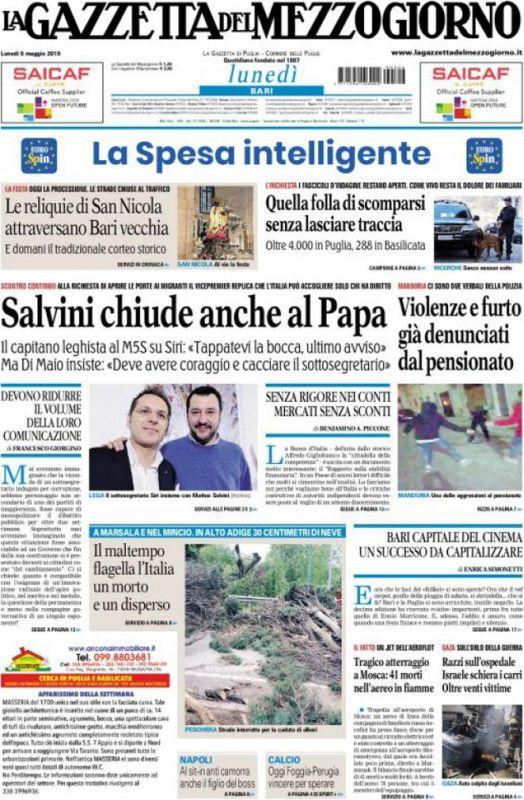cms_12714/la_gazzetta_del_mezzogiorno.jpg