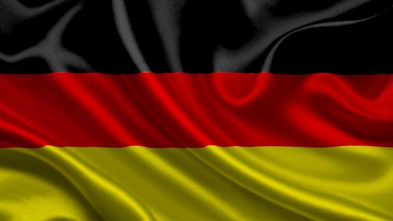 cms_12717/bandiera-germania-sventola.jpg