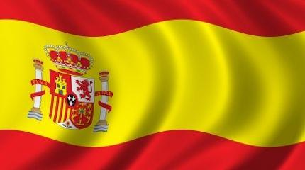 cms_12717/bandiera-spagna.jpg