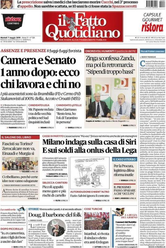 cms_12724/il_fatto_quotidiano.jpg