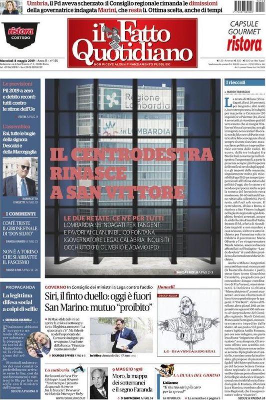 cms_12733/il_fatto_quotidiano.jpg
