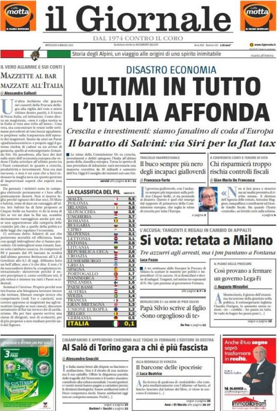cms_12733/il_giornale.jpg