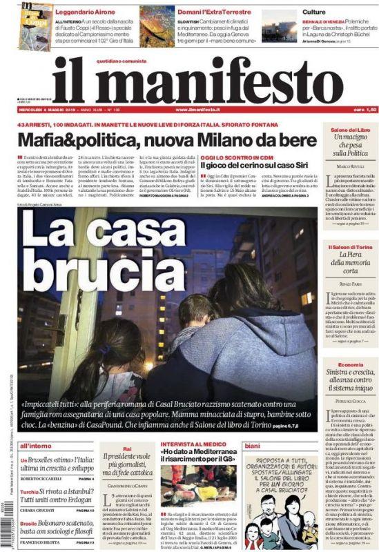 cms_12733/il_manifesto.jpg