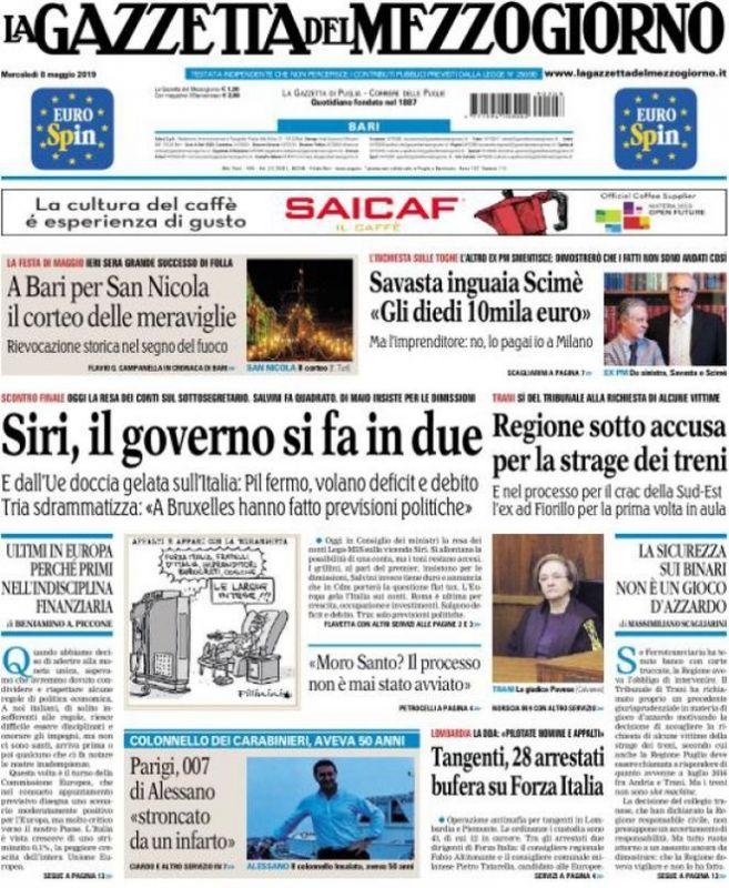 cms_12733/la_gazzetta_del_mezzogiorno.jpg