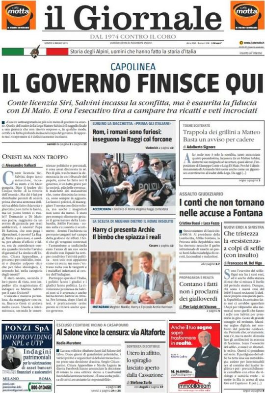 cms_12753/il_giornale.jpg