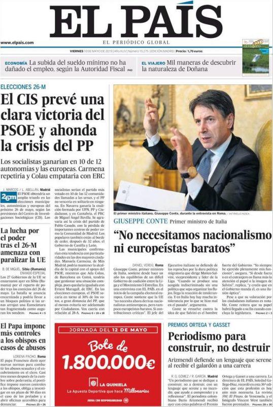 cms_12757/el_pais.jpg