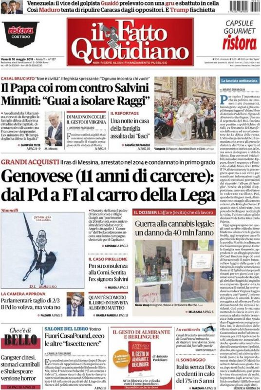 cms_12757/il_fatto_quotidiano.jpg