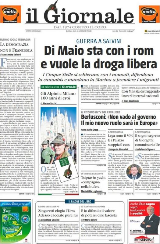 cms_12757/il_giornale.jpg