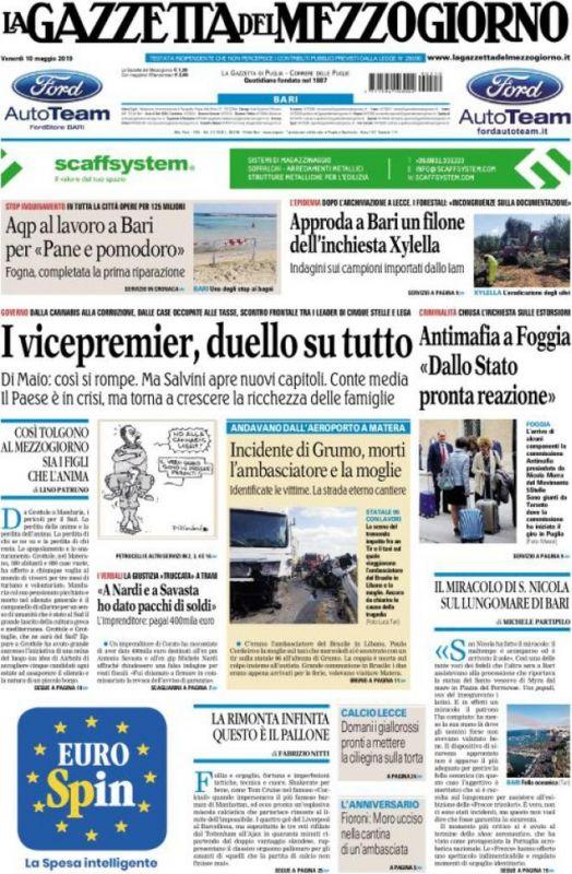 cms_12757/la_gazzetta_del_mezzogiorno.jpg
