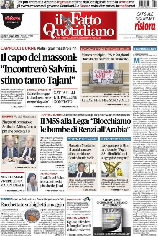 cms_12776/il_fatto_quotidiano.jpg