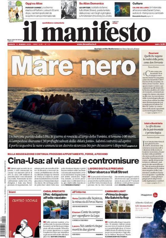 cms_12776/il_manifesto.jpg