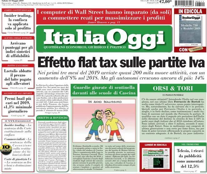 cms_12776/italia_oggi.jpg