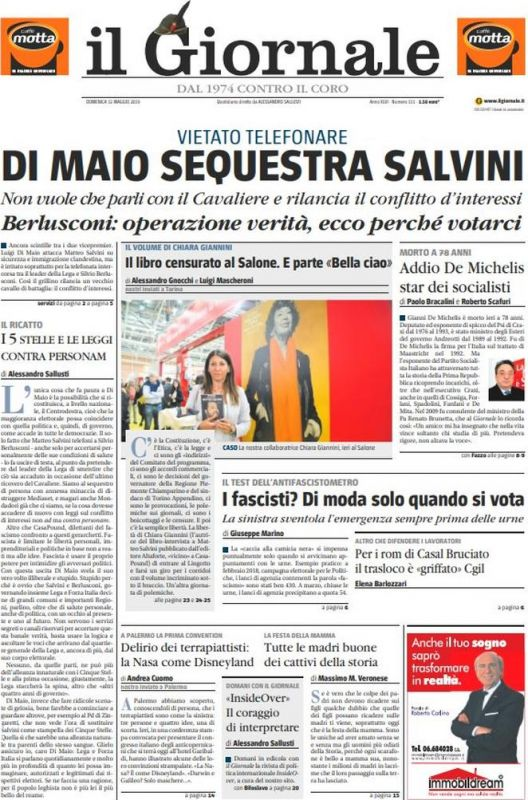 cms_12778/il_giornale.jpg