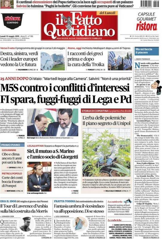 cms_12791/il_fatto_quotidiano.jpg
