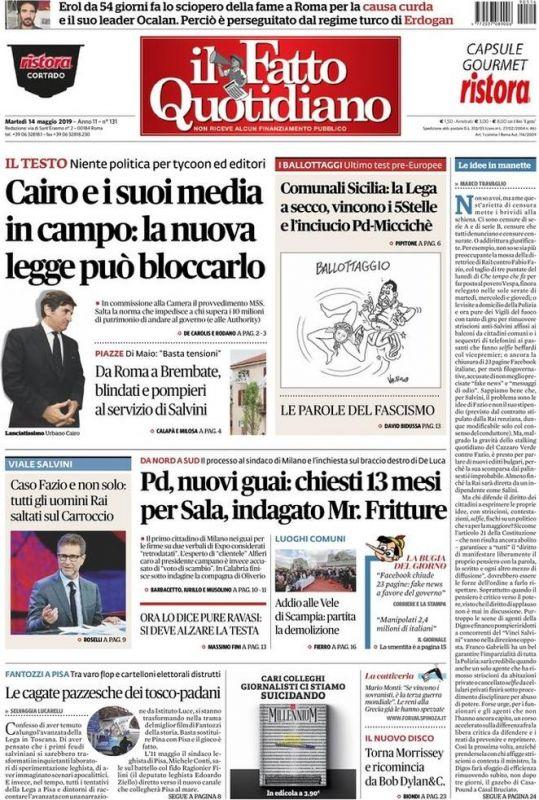 cms_12800/il_fatto_quotidiano.jpg