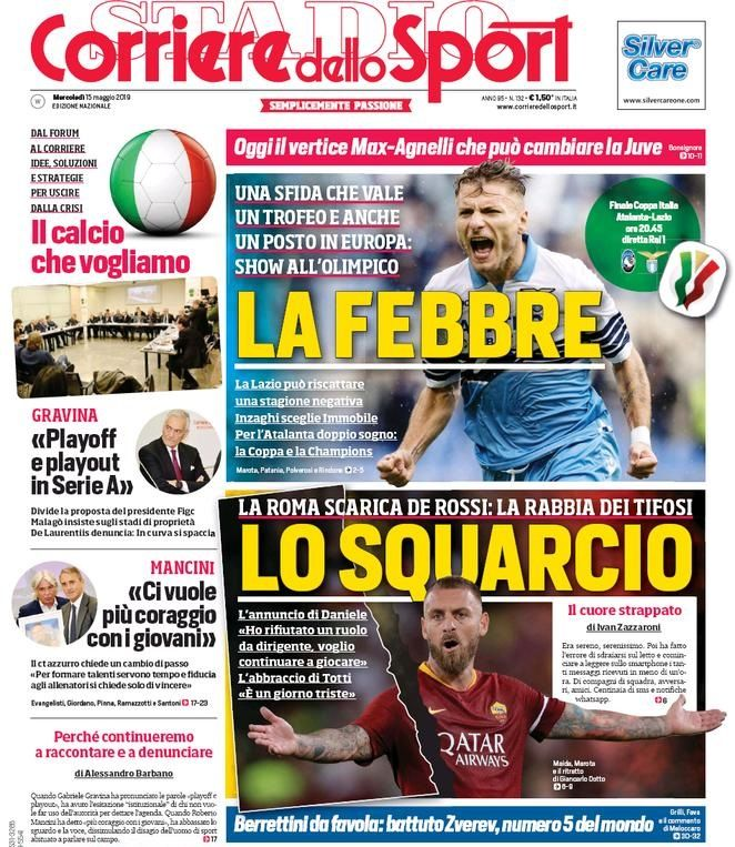 cms_12812/corriere_dello_sport.jpg