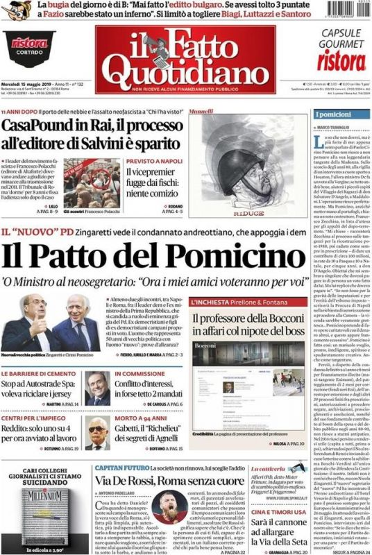 cms_12812/il_fatto_quotidiano.jpg