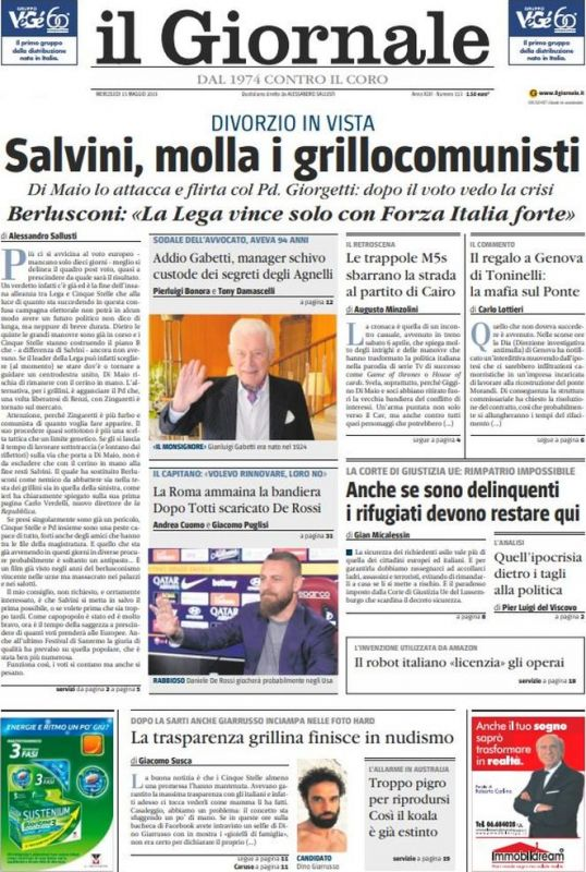 cms_12812/il_giornale.jpg