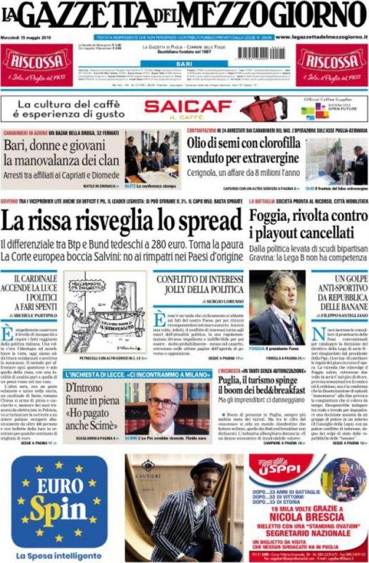 cms_12812/la_gazzetta_del_mezzogiorno.jpg