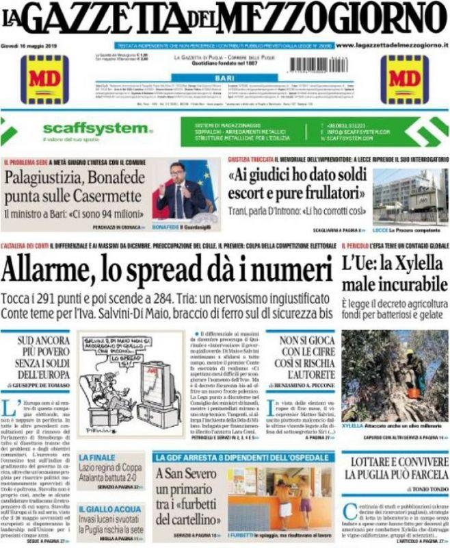 cms_12823/la_gazzetta_del_mezzogiorno.jpg