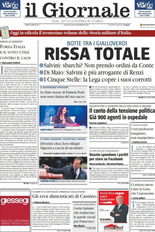 cms_12845/il_giornale.jpg