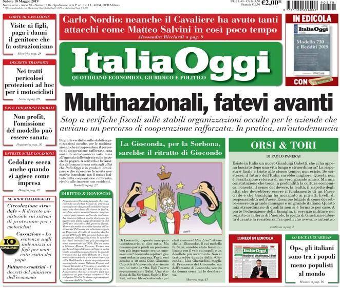cms_12845/italia_oggi.jpg