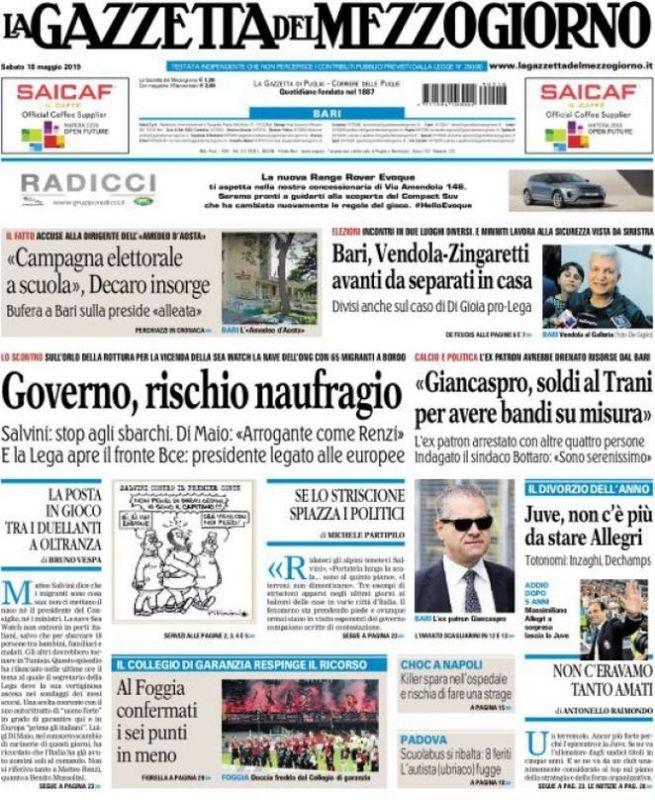 cms_12845/la_gazzetta_del_mezzogiorno.jpg