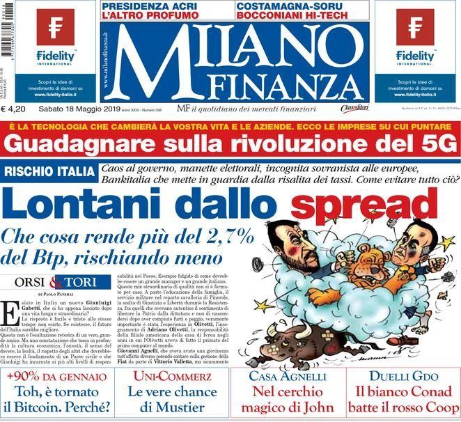 cms_12845/milano_finanza.jpg