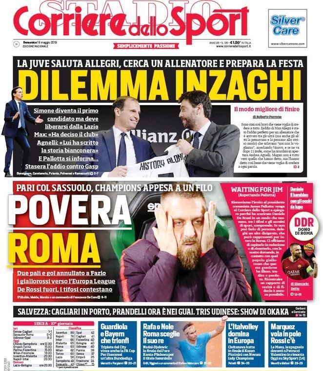 cms_12862/corriere_dello_sport.jpg