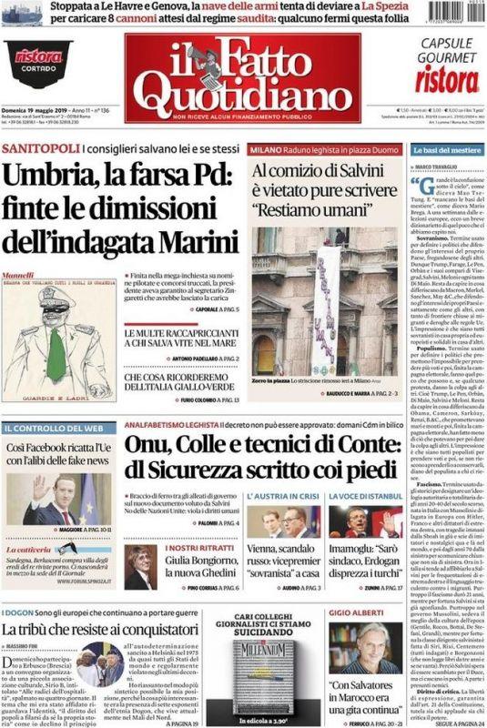cms_12862/il_fatto_quotidiano.jpg
