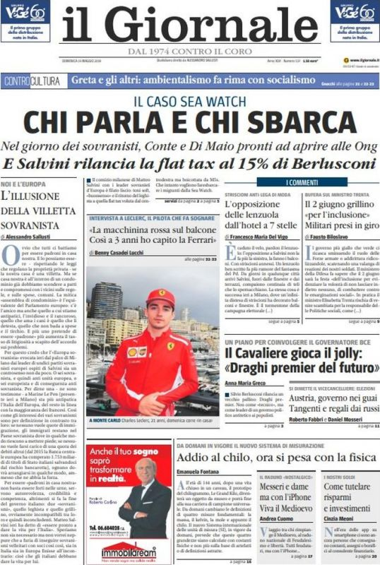 cms_12862/il_giornale.jpg