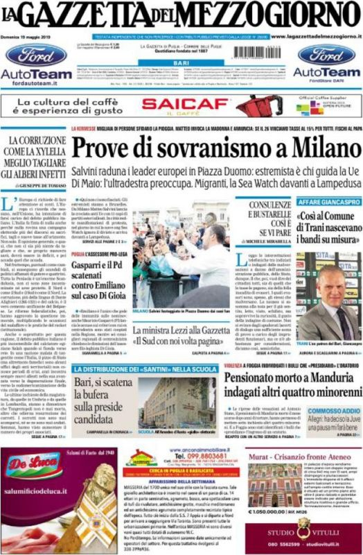 cms_12862/la_gazzetta_del_mezzogiorno.jpg