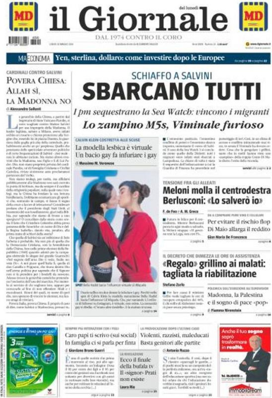 cms_12872/il_giornale.jpg