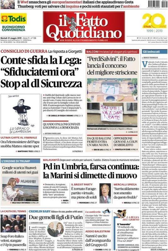 cms_12881/il_fatto_quotidiano.jpg