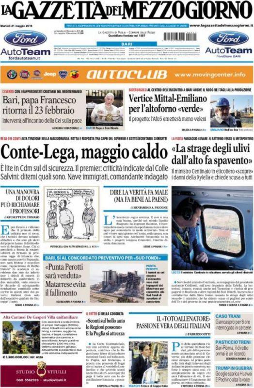 cms_12881/la_gazzetta_del_mezzogiorno.jpg