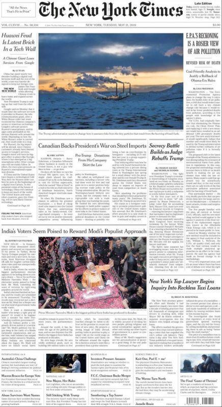 cms_12881/the_new_york_times.jpg