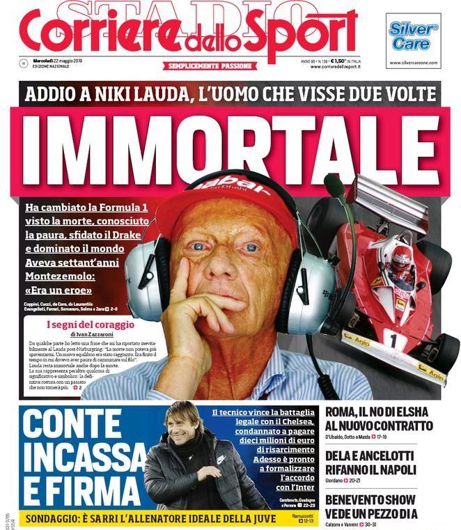 cms_12894/corriere_dello_sport.jpg