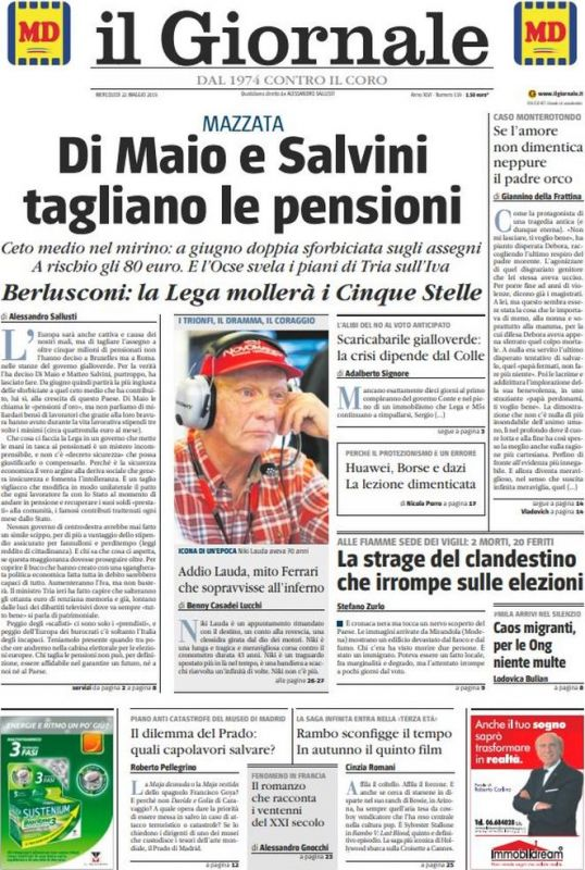 cms_12894/il_giornale.jpg
