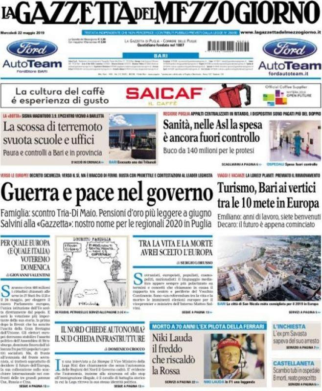 cms_12894/la_gazzetta_del_mezzogiorno.jpg