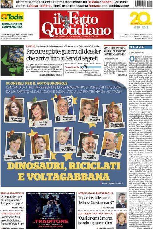 cms_12901/il_fatto_quotidiano.jpg