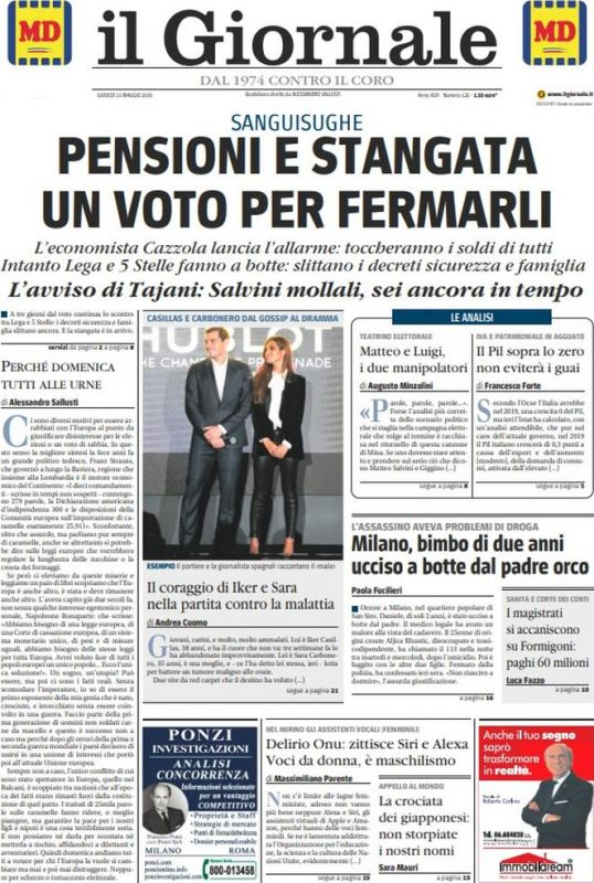 cms_12901/il_giornale.jpg