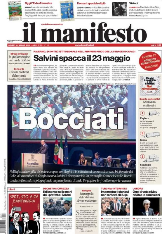 cms_12901/il_manifesto.jpg