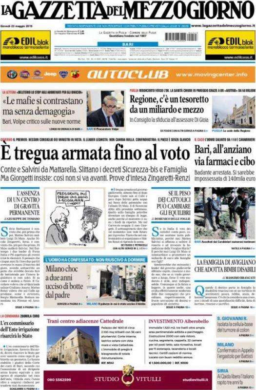 cms_12901/la_gazzetta_del_mezzogiorno.jpg