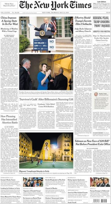 cms_12901/the_new_york_times.jpg